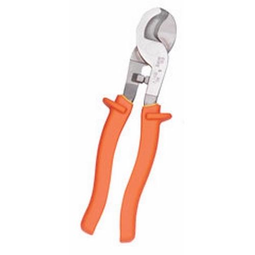 Ideal 35 9052 2 0 Insul Cbl Cutter Gordon Electric
