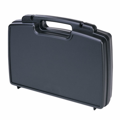 HARD CASE,SCREWDRVR KIT35-9303