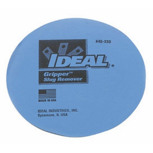 IDEAL GRIPPER SLUG REMOVR