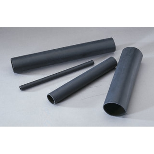 IDL46-372 2.0X4FT SHRINK TUBING, IDEAL