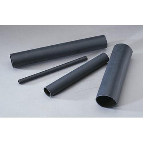 Heat Shrinkable Tube,Ideal,Thermo-Shrink,Heavy-Wall Heat Shrink Tubing