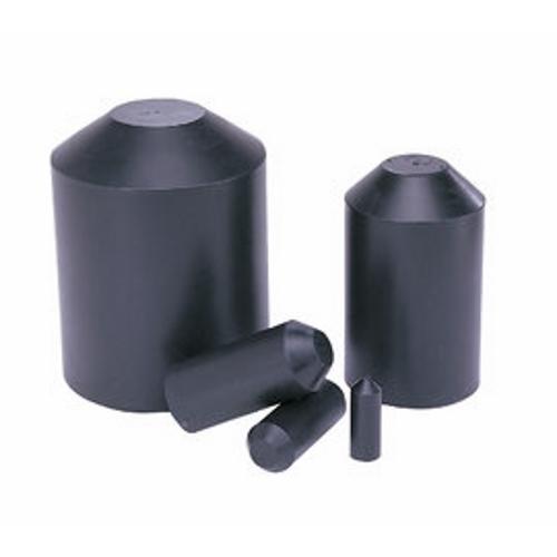 Heat Shrinkable Tube,Ideal,Thermo-Shrink,Medium-Wall Heat Shrink