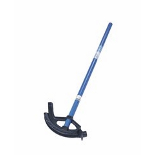 IDEAL 74-028 BENDER 74-003 W/HANDLE