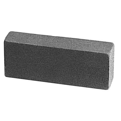 Ideal Industries 82-006 OBS-PWR-POLISH,1 8 IN