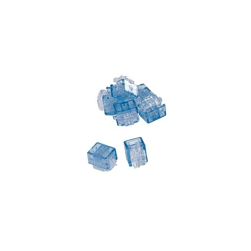 IDEAL 85-900 UB-I IDC Connector