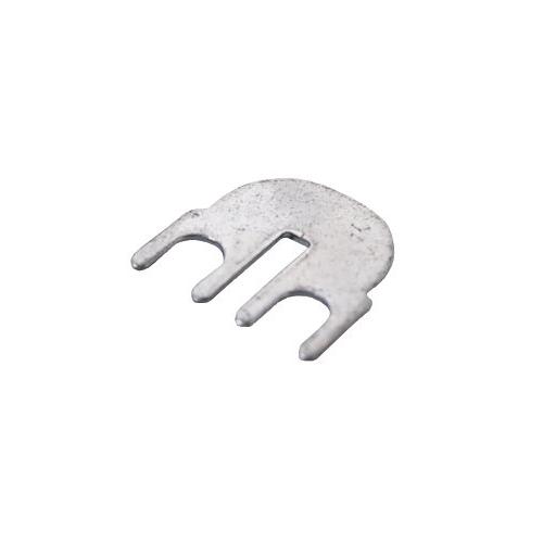 IDEAL 89-229 Terminal Strip Jumpers (10/Pkg)