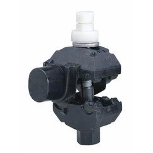 IDLBTC750-250 BTAP CONNECTOR, IDEAL INDUSTRIES