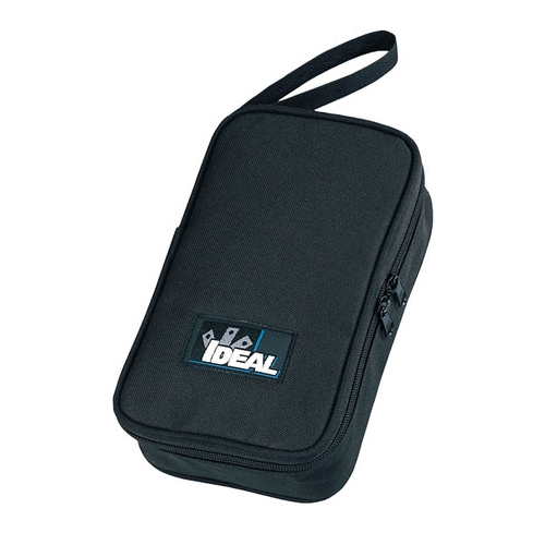 CARRYING CASE 490 SERIES