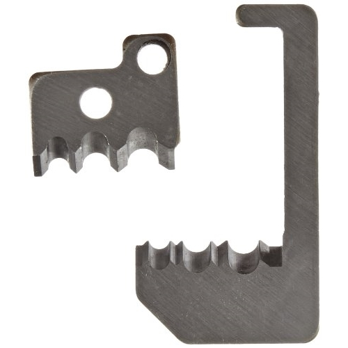 IDEAL L-4419 Replacement Blade Set (8-12AWG) for 45-090 Stripmaster