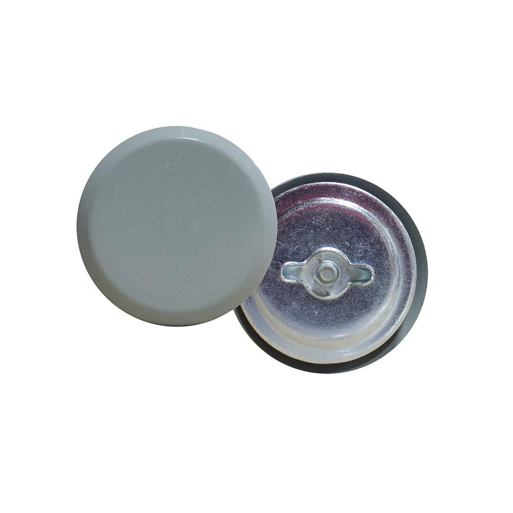 MLB A-HS200 HOLE SEAL 2IN 705775-SC