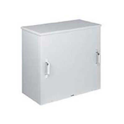 WIE WCT242412 CT ENCL WCT, SD, CS, TRANSFORMER, 24X24X12 CT CAN ENCLOSURE