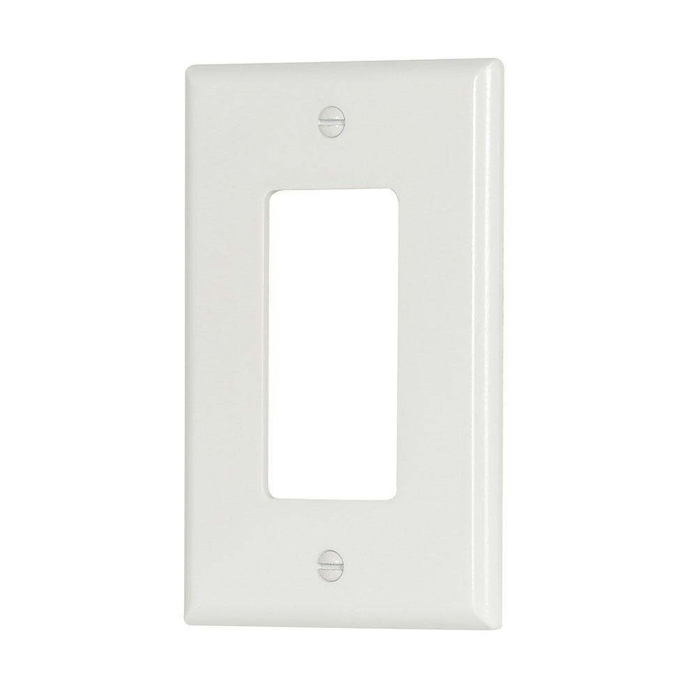 Eaton Wiring Van Meter Inc Cooper Devices 2051w
