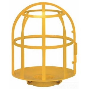 Cooper Industries 1466Y-BU CWD LAMP HANGER