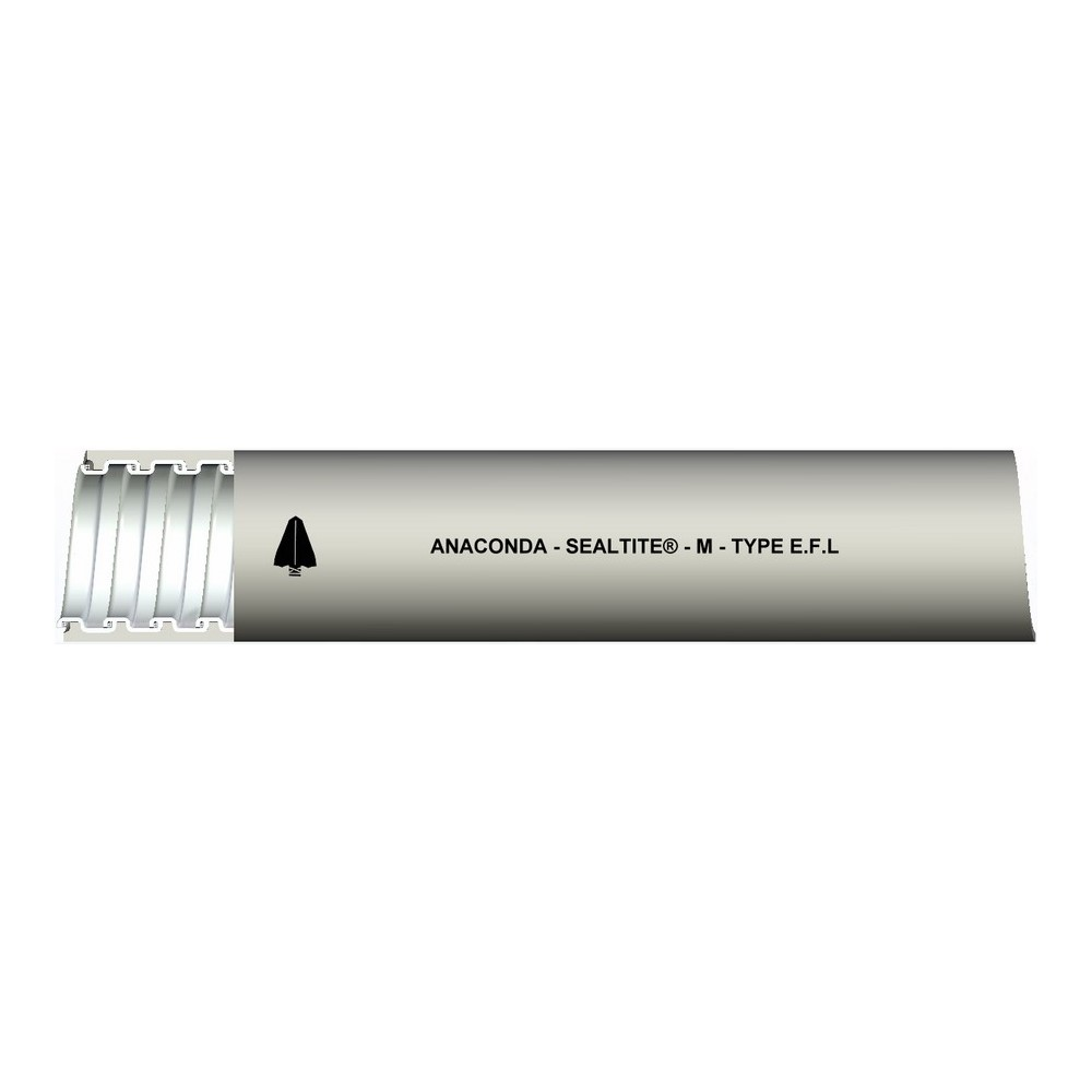 Conduit & Conduit Fittings/Metallic Conduit/Liquidtight