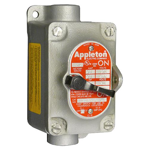 APPEFDC1753MS