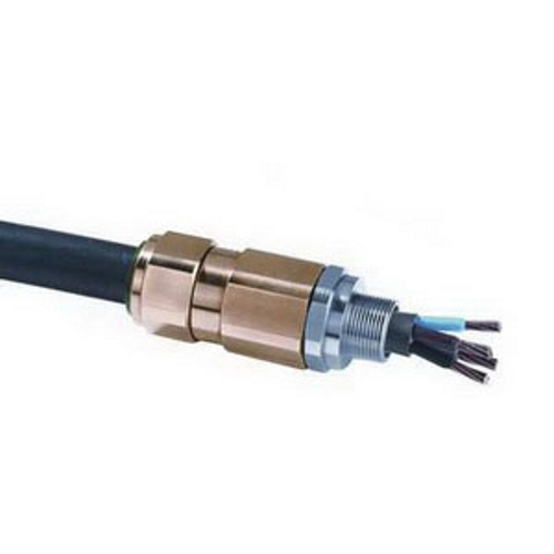 T3CDS CABLE GLAND M20