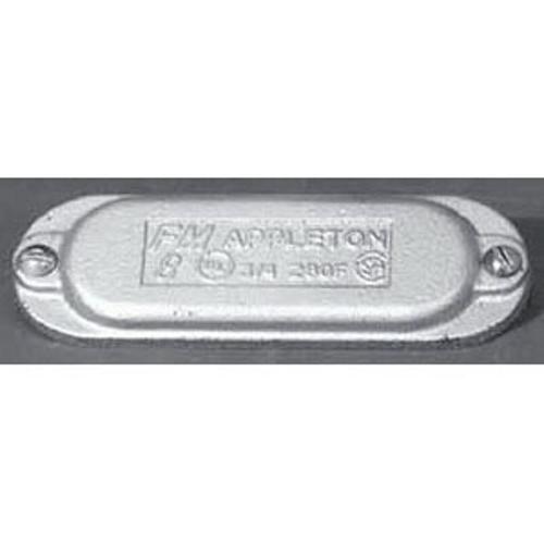 APP380 CAST IRON COV W/FIP GKT