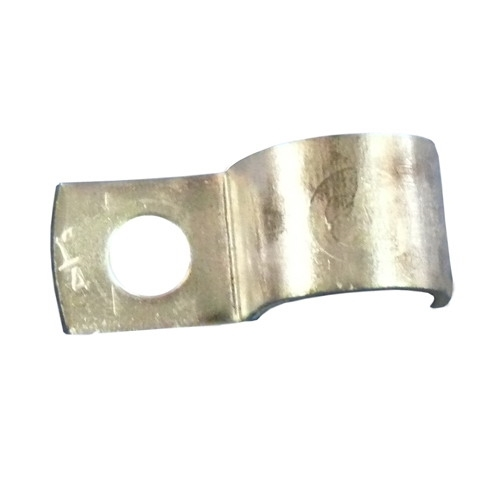1-1/2 IN 1 HOLE COND CLAMP