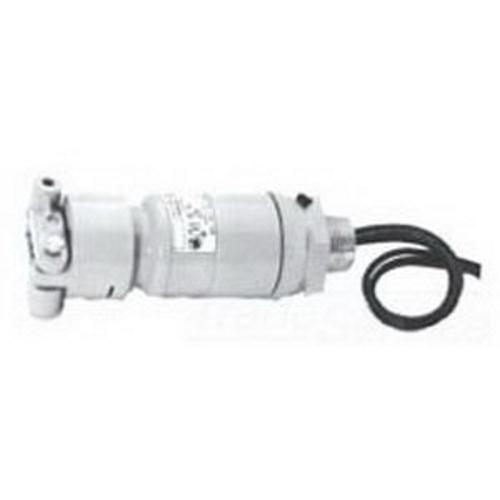 ECC CABLE CONNECTOR .250-.375