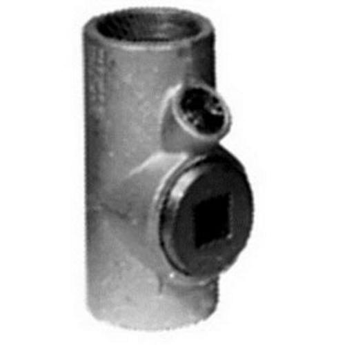 Appleton EYSF125 Sealing Fit G ExpProof 114