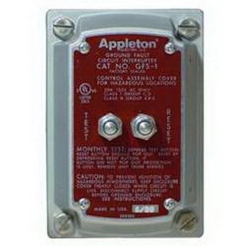 APPGFS1