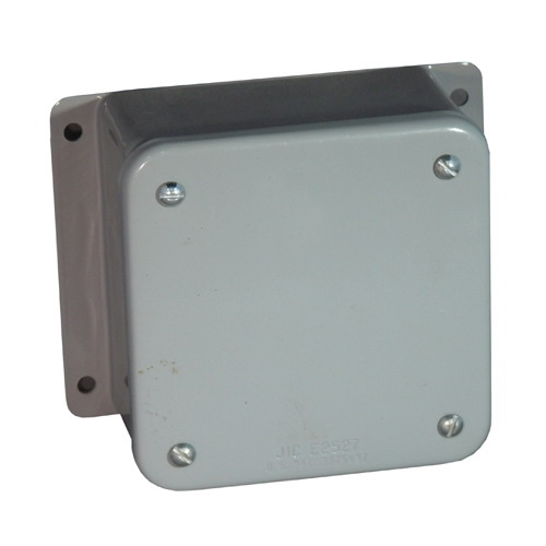 Appleton JIC-B APPLETN JUNCTION BOX