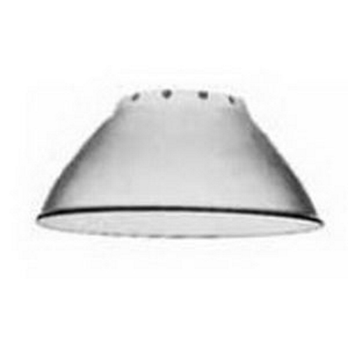 APP LPR-25ST REFLECTOR 16 DOME FOR