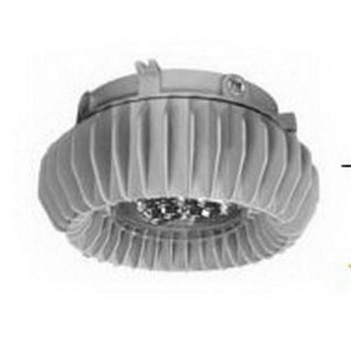 MLEDNC702P5BU APPLETON MM LED BB 70W BU P5 REFRACTOR 78138196134