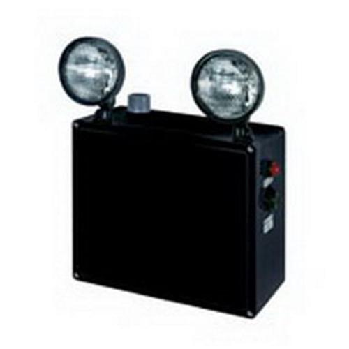 N2LS2127212 APPLETN EMERGENCY LIGHT