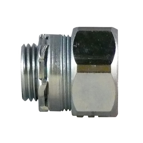 APP NTC-75 3/4 NO-THRD COND CONN