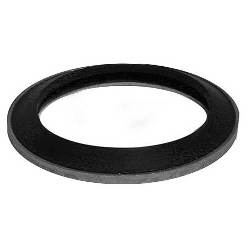 4 IN LIQUIDTIGHT GASKET