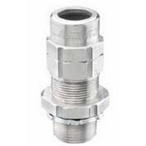 Appleton TMC2-300325A TMC2 Cable Gland Alum 300NPT-