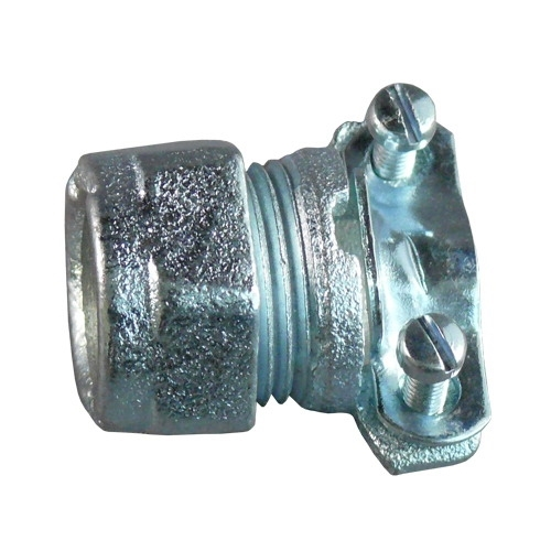 1/2 IN COMBINATION COUPLING