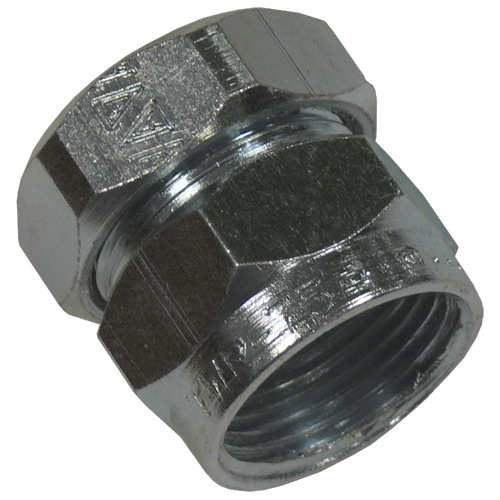 Appleton TWR-100 1 In Combination Coupling