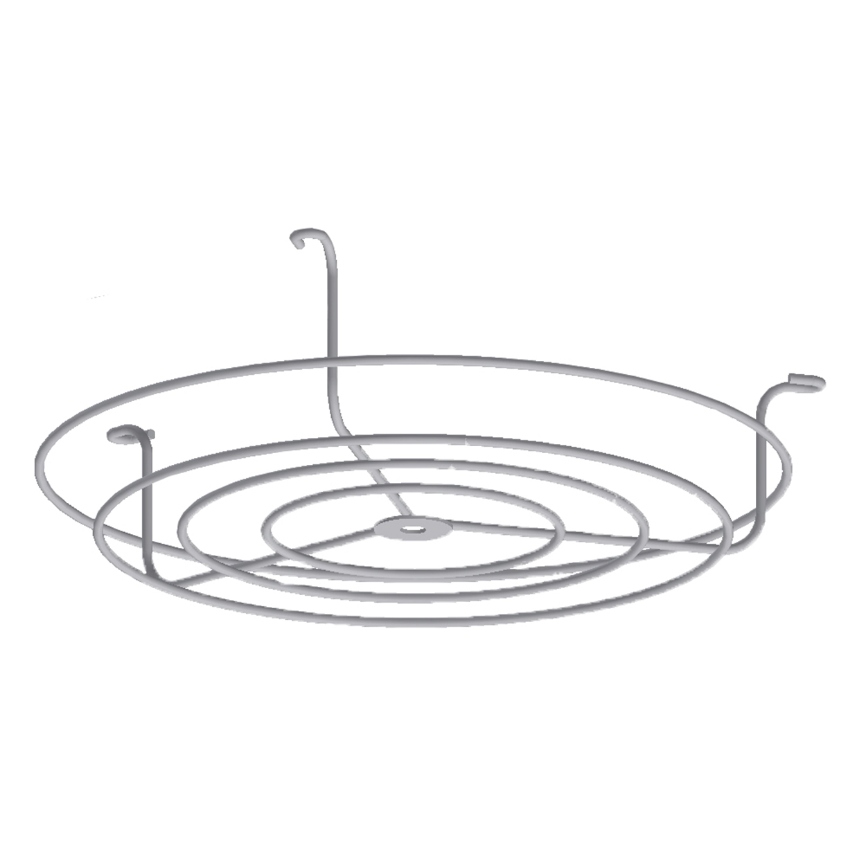 appleton mgu1 mm guard for glass globe