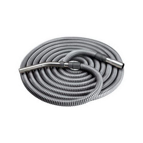 Broan,372,Hose,NuTone,Low-Voltage,Soft Vinyl Over STL Wire Interwoven With NYL CRD