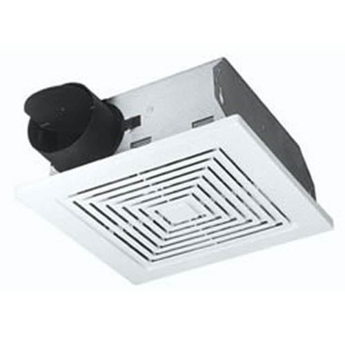 BROAN 671 70CFM BATHROOM FAN