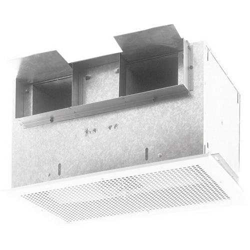 Ventilator,Broan,LOSONE SELECT,C514 CFM,14 IN W X 23-1/4 IN LEN Grille