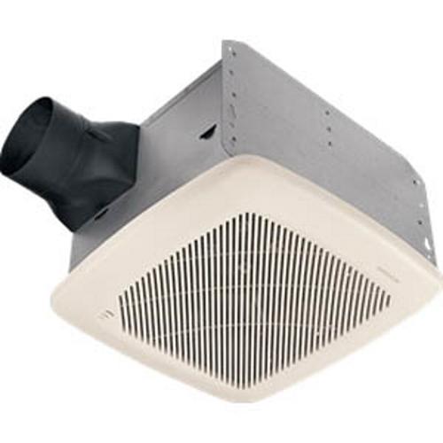 Fan,Broan,Humidity Sensing,100 CFM,0.3 AMP,1.5 Sones