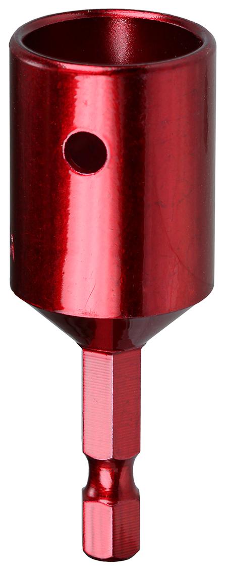 DOT UNIB 1/4IN Shank Universal Installation Tool