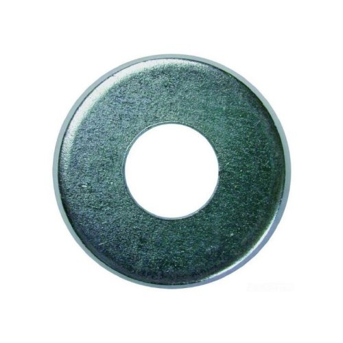 Dottie FENW382 3/8 in. X 2 in. Fender Washers
