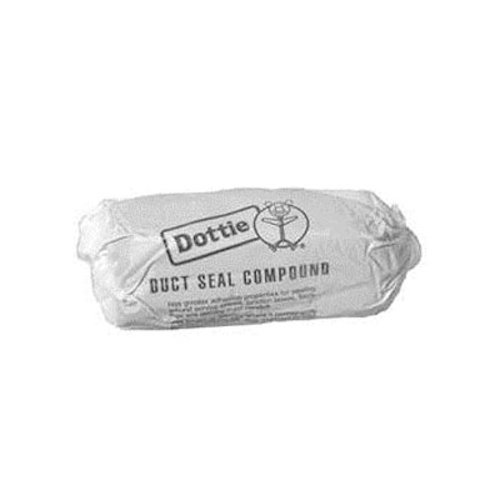 Dottie LHD5 5-Lb Duct Seal