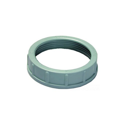 Dottie PB300 3 In Plastic Bushing