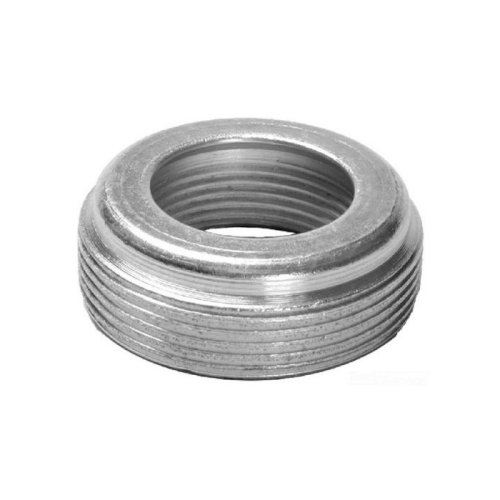 Dottie R356 1-1/4 In X 3/4 In Reducing Bushing