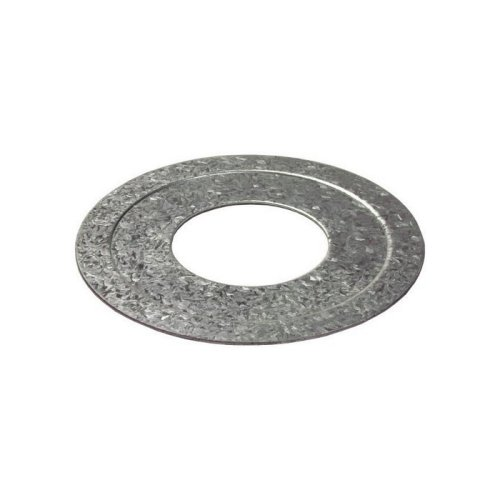 Dottie RW51 1-1/2 X 1/2 Reducing Washers