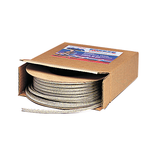 EASY 2102 100' FREEZE FREE CABLE