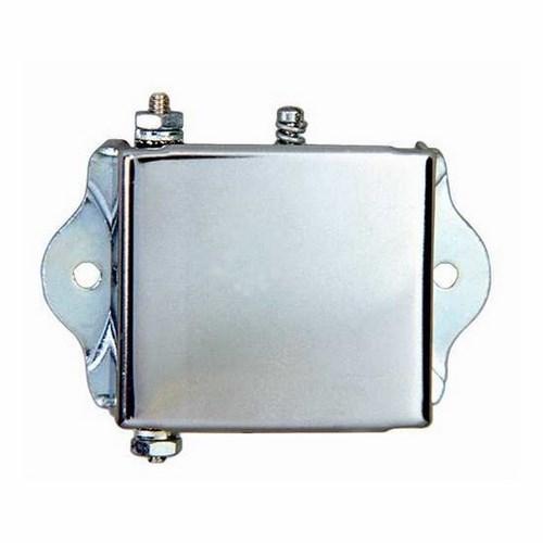 EDW 115-4G5 24V-AC SZE-4 BUZZER cs=2
