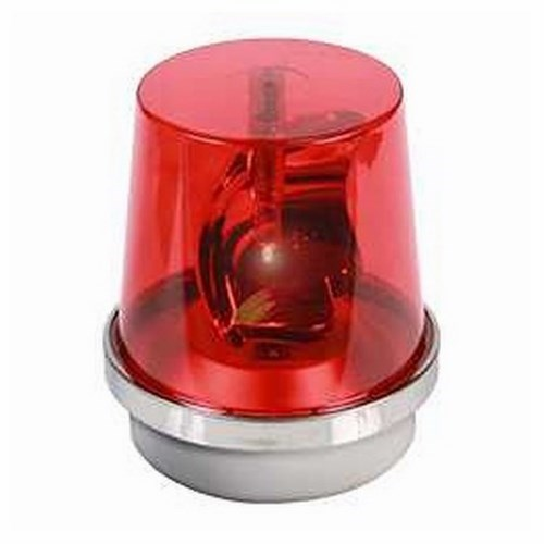 EDW 52R-N5-40WH ROTAT BEACON 120V 60HZ
