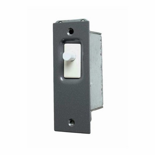EDW 502A DOOR LITE SWITCH N.C.120V CS=10 (LIGHT ON / DOOR OPEN)