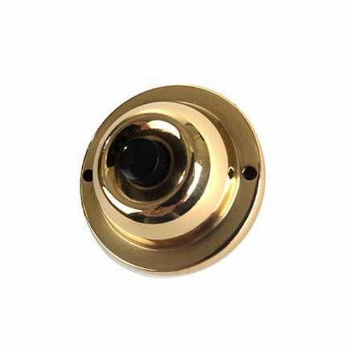EDW 603 1-3/4DIA PUSHBUTTON